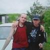 Сергей, 45, г.Родники (Ивановская обл.)
