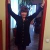 ирина, 60, Стаханов