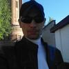 Денис, 36, г.Инта