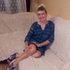Катерина, 41, г.Воронеж
