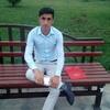 Мухаммад, 23, г.Ганчи