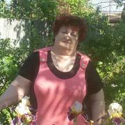 Ольга 64 Херсон