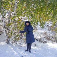 Venera, 53 года, Овен, Караганда