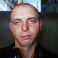 Вячеслав, 36 лет, Телец, Абакан