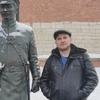 Антон, 34, г.Тула