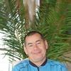 Zarif, 50, г.Ташауз