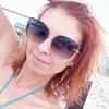 Aleksandra, 29, Макіївка