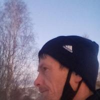 Серега, 41 год, Козерог, Екатеринбург