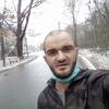 Женя, 29, г.Киев