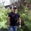 Руслан, 33, г.Шахты