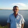 Рома, 40, г.Магнитогорск