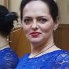 Валентина, 51, г.Северодонецк