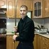 Evgeniy, 34, Birsk