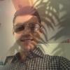 Oleg, 31, Saint Cloud