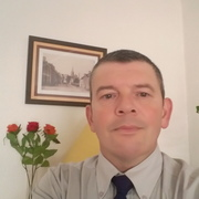 Начать знакомство с пользователем Logan 50 лет (Дева) в Тулуза