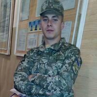 Игорь, 24 года, Дева, Киев