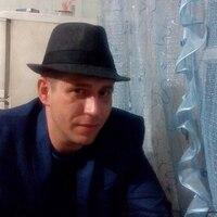 Артем, 33 года, Близнецы, Челябинск