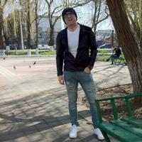 Alexandr, 37 лет, Близнецы, Ростов-на-Дону