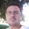 Viktorin, 36, г.Таррагона