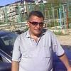Алик, 30, г.Карпинск
