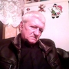 viktor sholokh, 63, г.Питкяранта