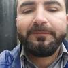 imran khan, 51, г.Амритсар