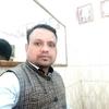 Shiv, 21, г.Мумбаи
