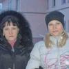 Ольга, 36, г.Искитим
