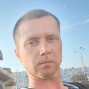 Денис 36 Красноярск