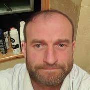 James, 39, г.Дублин