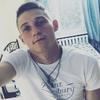 Антон, 24, г.Калининград