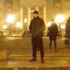 Максим Гладкий, 22, г.Варшава