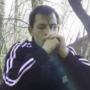 Вадим Кочергин 33 Курск