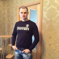 Андрей, 31 год, Весы, Волгоград