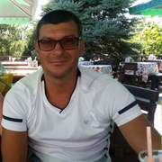 Александр 45 Лянтор