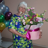 Татьяна, 57, г.Переяслав-Хмельницкий