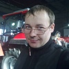 Антошка, 36, г.Казань