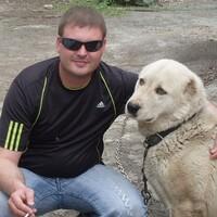 Роман, 39 лет, Близнецы, Бердянск