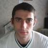 Evgeny, 37, Avdeevka
