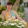 Elene, 48, г.Дюссельдорф