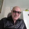 Михаил, 61, г.Калининград