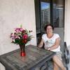 Galina, 57, г.Майами