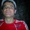 Сергей, 30, г.Кропоткин