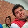 Omar Cardona, 20, г.Saltillo