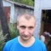 Вадим, 34, г.Санкт-Петербург