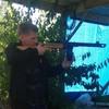 IKIRU (生きる), 38, Dolinsk
