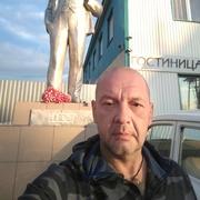 Андрей 49 Омск