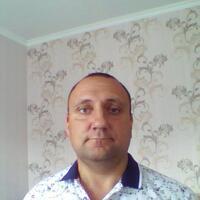 Віталій, 42 года, Рак, Киев