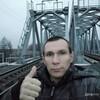 Stanislaw Lojcko, 33, г.Курск