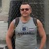 Алексей, 47, г.Москва